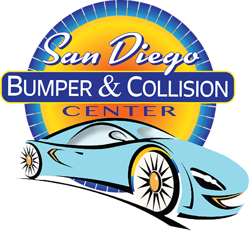 San Diego Bumper & Collision Center
